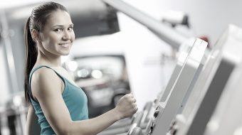San Marco Wellness IClub - Area CardioFitness
