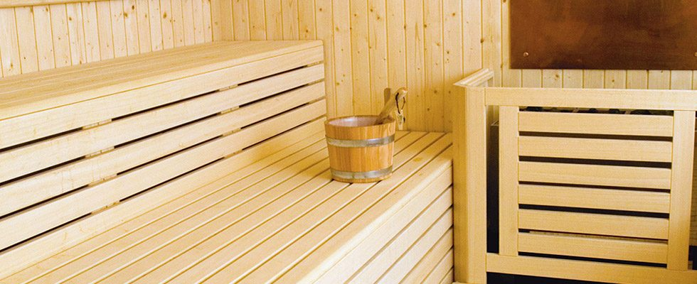 San-Marco-Wellness-Area-Sauna-01