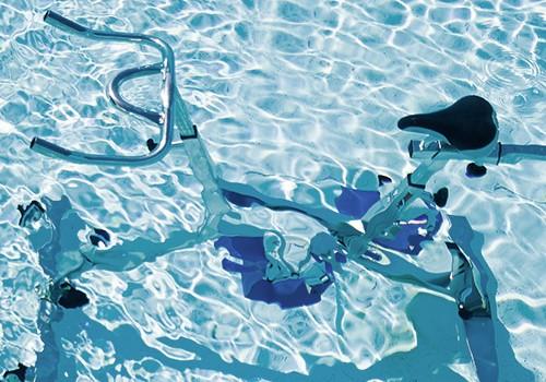 San Marco Wellness Club Icona Corso Hydrobike