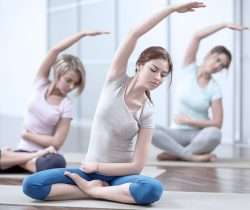 San-Marco-Wellness-Club-Corso-Odaka-yoga