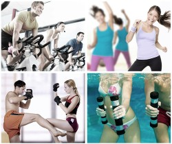 San-Marco-Wellness-Club-Icona-Rotazione
