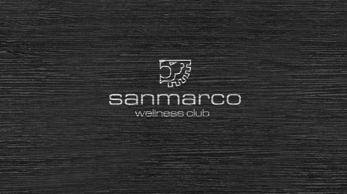 San-Marco-Wellness-Club