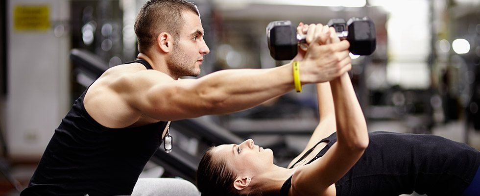 San-Marco-Wellness-Personal-Trainer-01