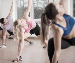 San-Marco-Wellness-iClub-Corso-Fit-Stretch