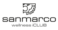San Marco Wellness iCLUB