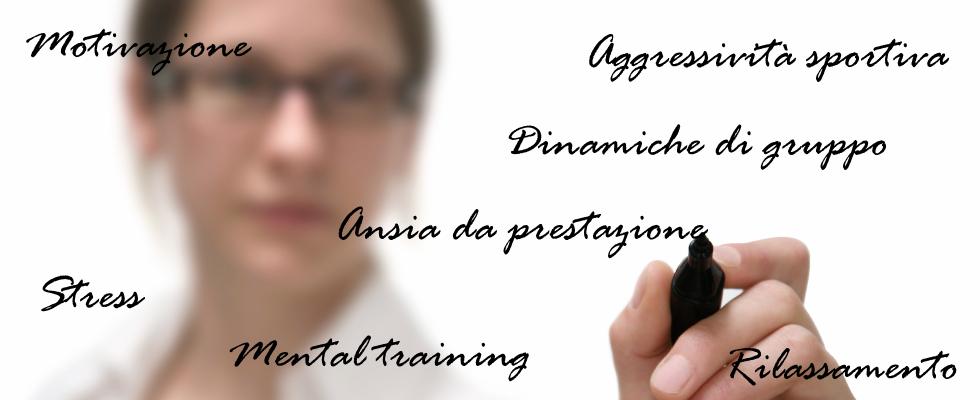 2014-10-01-San Marco Wellness ICLUB Servizio Psicologo Dello Sport