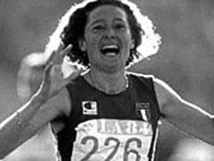 Gabriella Dorio