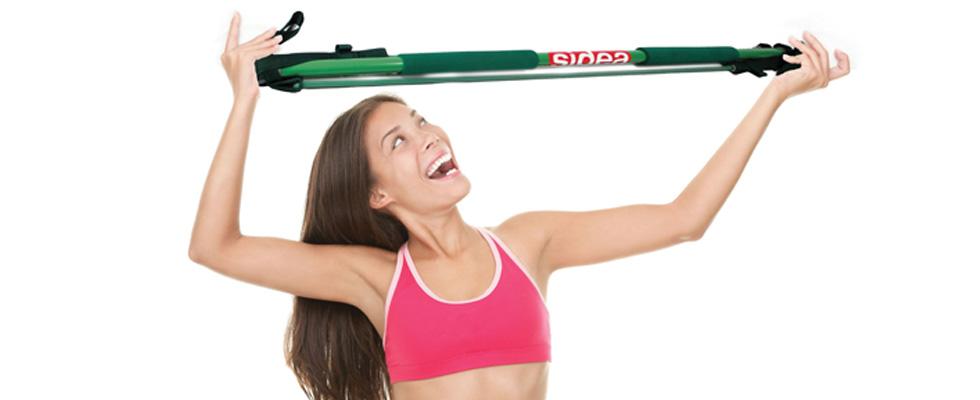 San-Marco-Wellness-Club-Corsi-Gym-Bar