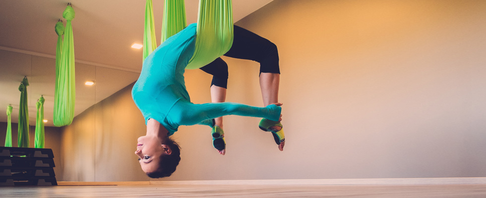 San-Marco-Wellness-iCLUB-Aerial_Yoga