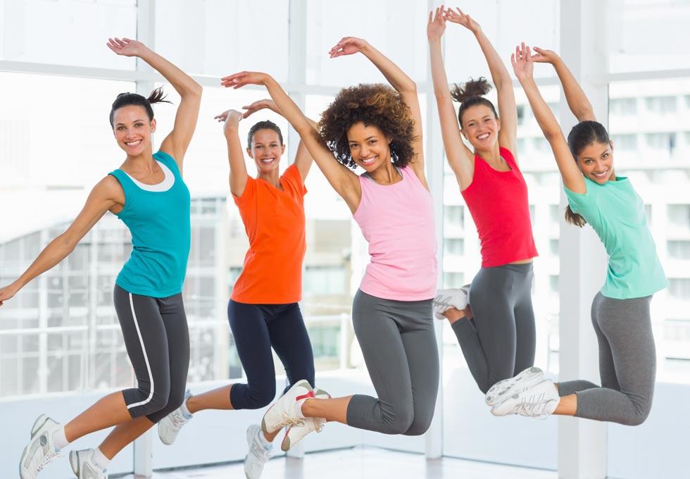 San-Marco-Wellness-iCLUB-Corso-Just-Dance