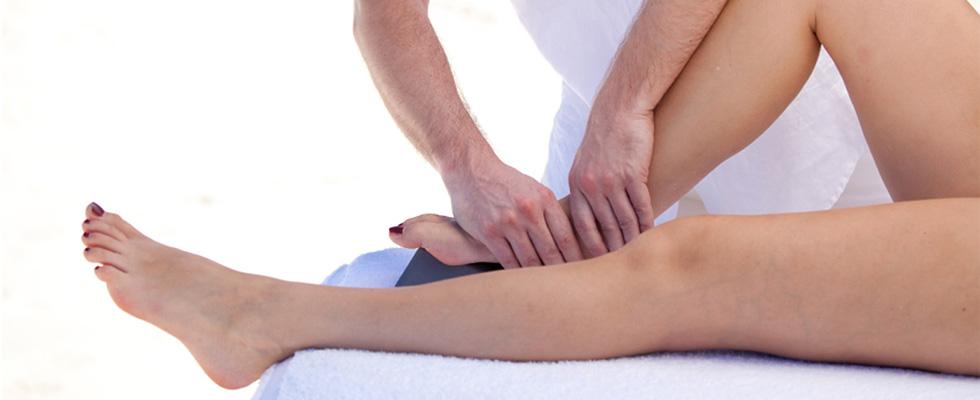 Scopri il nuovo servizio osteopatia presso San Marco Wellness iCLUB.