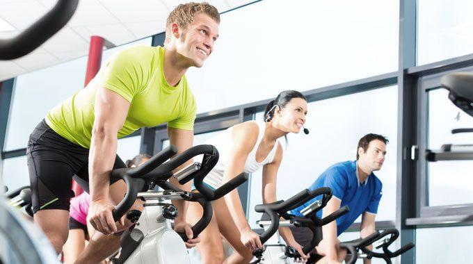 San-Marco-Wellness-Club-Corsi-Spinning