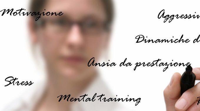 San-Marco-Wellness-Club-Psicologo Dello Sport