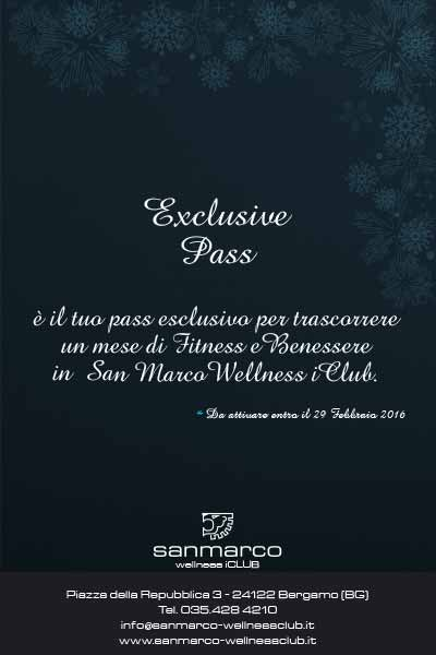 News-San-Marco-WellnesiCLUB-Exclusive-pass1