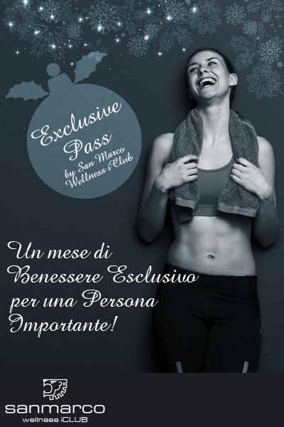 News-San-Marco-Wellness-iCLUB-exclusive-pass