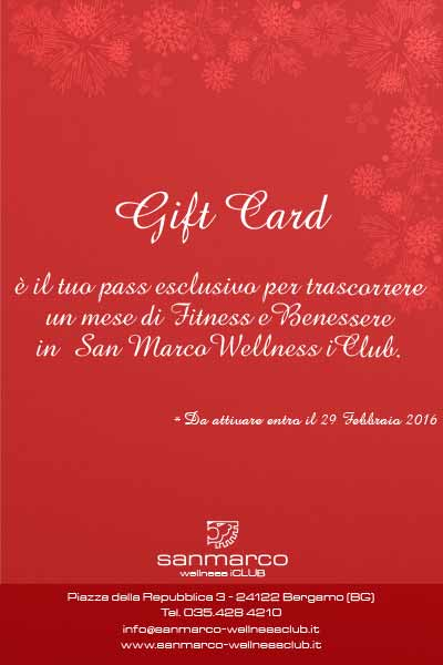 News-san-marco-Wellness-iClub---red-gift-card1