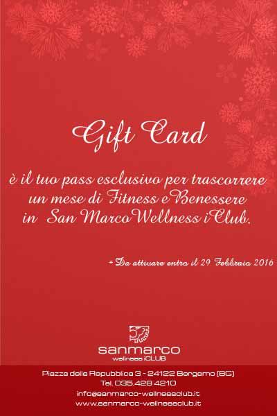 News-san-marco-Wellness-iClub---red-gift-card1