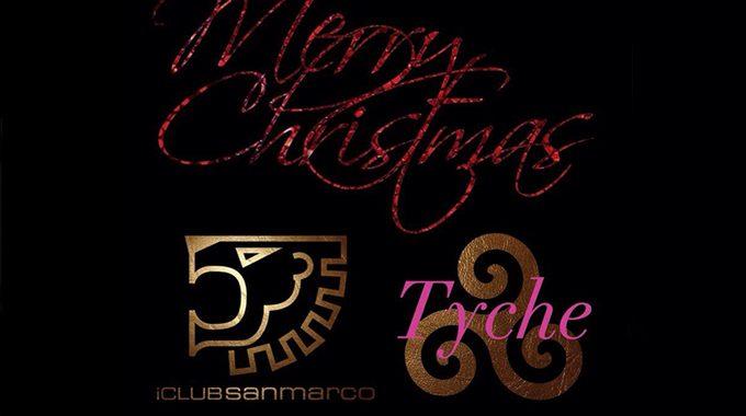 Invito Per Scambio Auguri Di Natale!