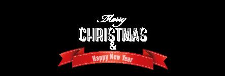 merry-cristmas