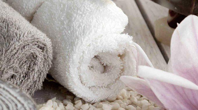 Soddisfa Il Tuo Desiderio Di Relax E Benessere Con La Talassoterapia