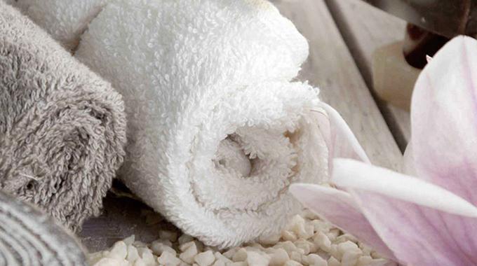2015-01-07 San Marco Welllness ICLUB - Talassoterapia