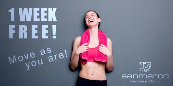 2015-01-19-San-Marco-Wellness-iCLUB---Promozioni-1weekfree