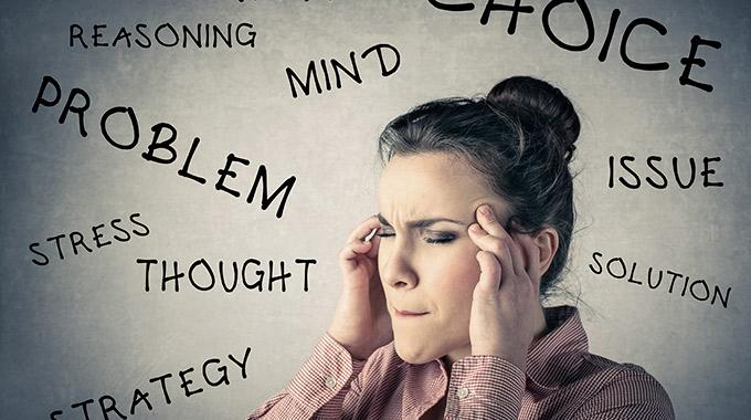 Il Fitness Aiuta Ad Abbattere Lo Stress