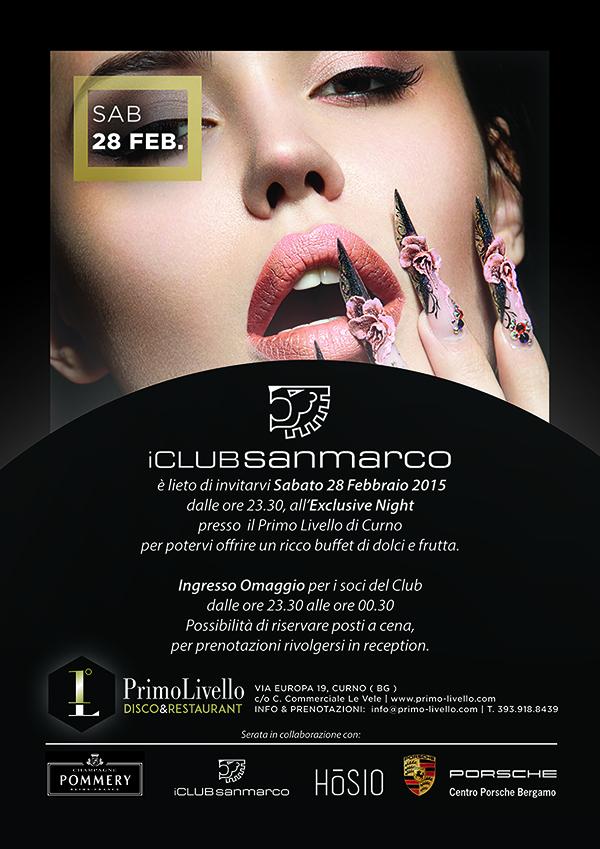 https://sanmarco-wellnessclub.it/wp-content/uploads/2015/02/Locandina-Evento-Primo-Livello.jpg