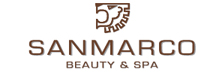 San Marco Beauty Spa Logo