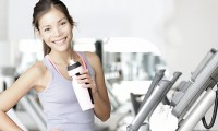 San Marco Wellness ICLUB : Area Cardiofitness