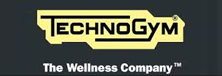 San Marco Wellness iCLUB-Partner-Technogym