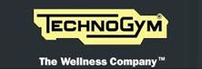San Marco Wellness iCLUB-Partner-Technogym
