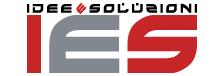 San Marco Wellness iCLUB-Partners-Logo Idee e Soluzioni