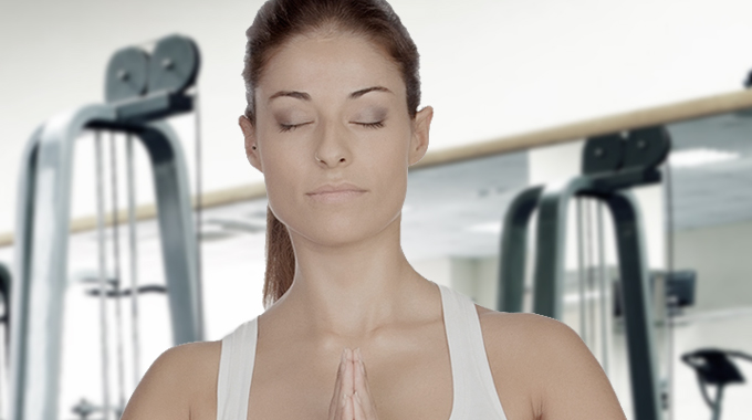 San-Marco-Wellness-iCLUB-sport-aiuta-la-mente