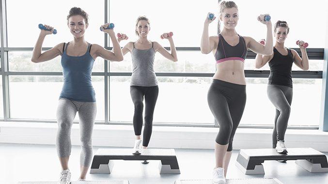 Combattere La Cellulite Si Può…scopri Come In San Marco Wellness ICLUB