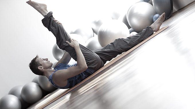San-Marco-Wellness-iCLUB-News-Pilates-per-allenamento-completo