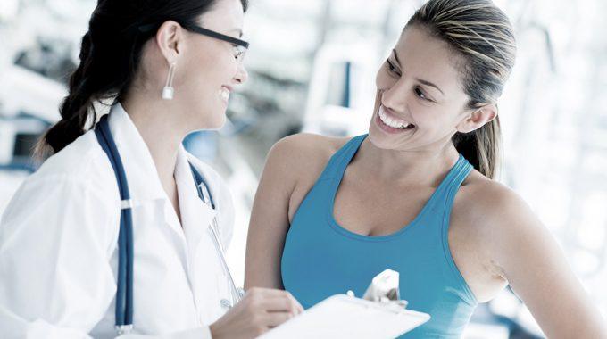 San-Marco-Wellness-iCLUB-News-certificato-medico