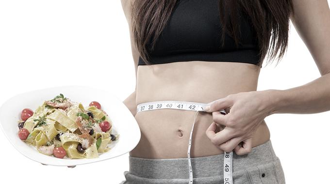 San-marco-Wellness-iCLUB-News-la-pasta-nella-dieta-dello-sportivo