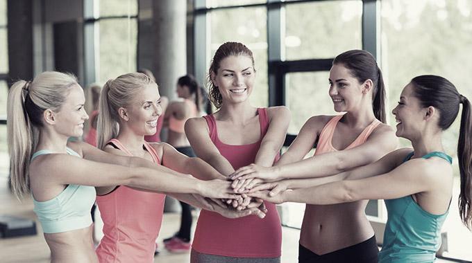 San-Marco-Wellness-iCLUB-News-Migliora umore e qualità della vita nel tuo iCLUB