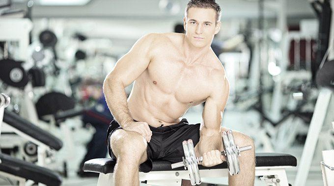 San-Marco-Wellness-iCLUB-News-allenamento-diversificato-area-isotonica
