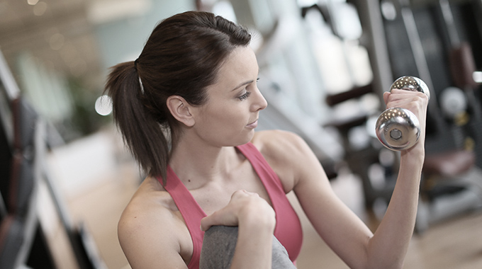 San-Marco-Wellness-iCLUB-News-correlazione Tra Attività Aerobica E Massa Muscolare