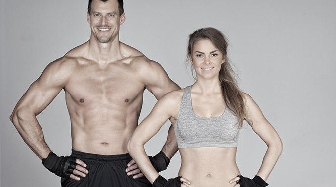 News-San-marco-Wellness-iCLUB-alimentazione-equilibrata-e-fitness-per-un-estate-in-piena-forma