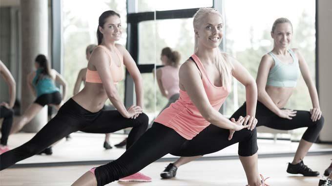 News-San-Marco-Wellness-iCLUB-affonfi-per-gambe-da-favola