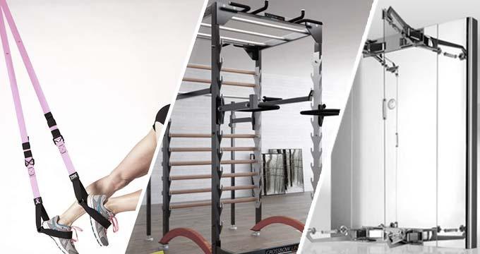 Functional Training: alta intensità e divertimento assicurato
