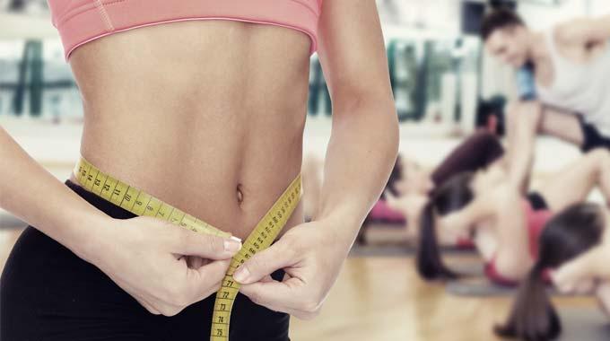 La dieta al rientro dalle vacanze: depurarsi e tornare in forma