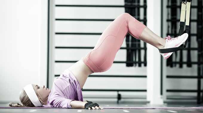 News-San-Marco-Wellness-iCLUB-Più-forti-reattivi-e-coordinati-con-lallenamento-Functional-Training