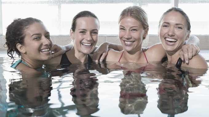 News-San-Marco-Wellness-iCLUB-la-piscina-è-il-top-per-dimagrire