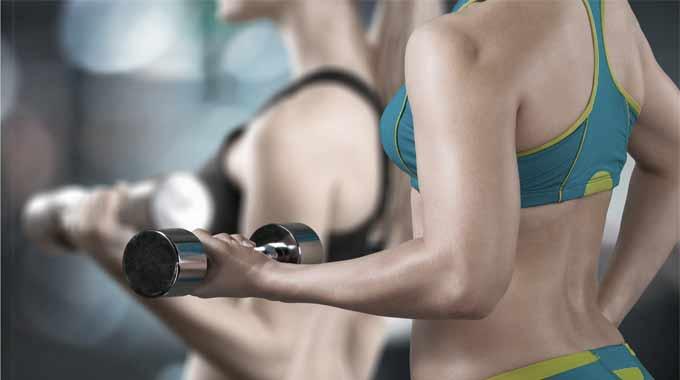News San Marco Wellness ICLUB Risultati Rapidi E Duraturi Con Il Body Sculpture