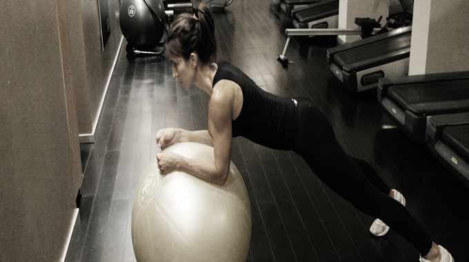 News-San-marco-Wellness-iCLUB-Area-Functional-Training