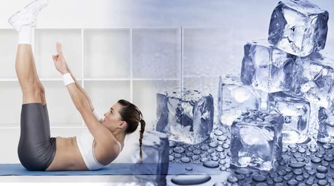 San-Marco-Wellness-IClub-Iscrizione-ICE